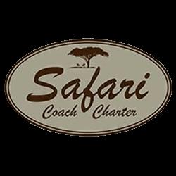 Safari Coach Charter